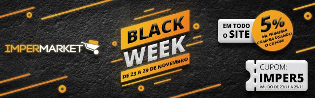 Black_mobile